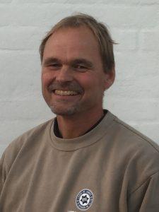 Glen Thornberg