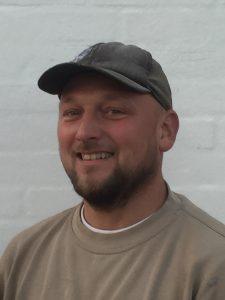 Brian Vange Kristensen