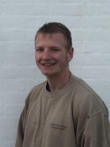 Simon Thomsen